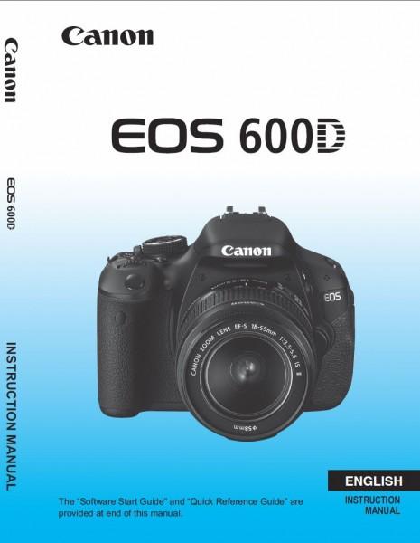 canon_eos_600d_manual_EN-465x600
